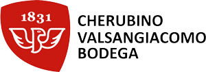 logo cherubino valsangiacomo
